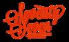 logo_77media_2017_800dpi crop u228