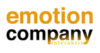 EmotionsCompany