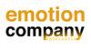 EmotionsCompany