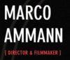 marco_ammann_film