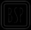Logo_Blackskypictures_2018