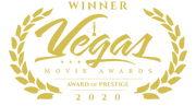 Vegas-Movie-Award-Winner-2020