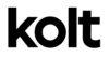 kolt_logo