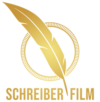 SCHREIBER-FILM-LOGO-Gold-alpha_small