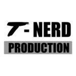 T-Nerd Production